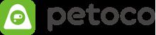 petocologo